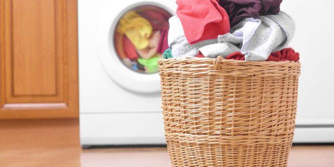 Ogni quanto è necessario lavare gli abiti?