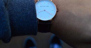 quale orologio regalare